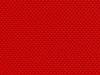 Red: Pantone 200C  3 100 70 12 #BA0C2F