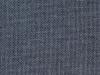 175 Crystal Blue