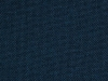 470 Ultramarine