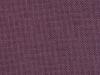 752 Lilac