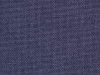 753 Violet