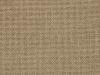 758 Desert Sand