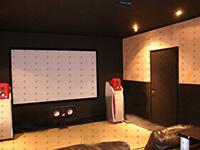 Home Theater Acoustics   Joe Schnitz