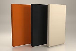 DMD Acoustic Panels