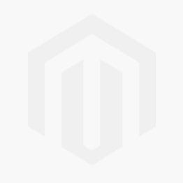 DMD-BT4100 Bass Trap
