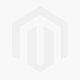 "Acoustimac BT-2400 Suede-Executive Bass Trap 24""X24""X4"""