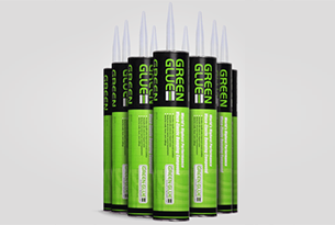Soundproofing Adhesives