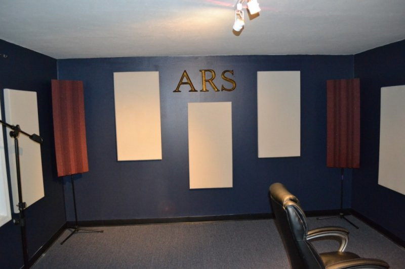 acoustic design for the home studio. Mixing and Recording Studio Acoustics  Autumn Road Acoustimac Knowledge Center